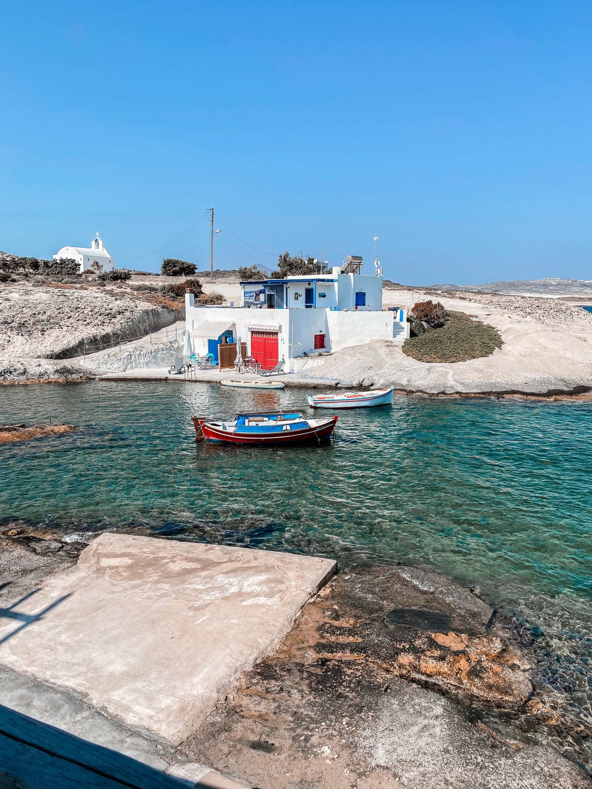 manolis-and-filio-home-by-the-sea-view