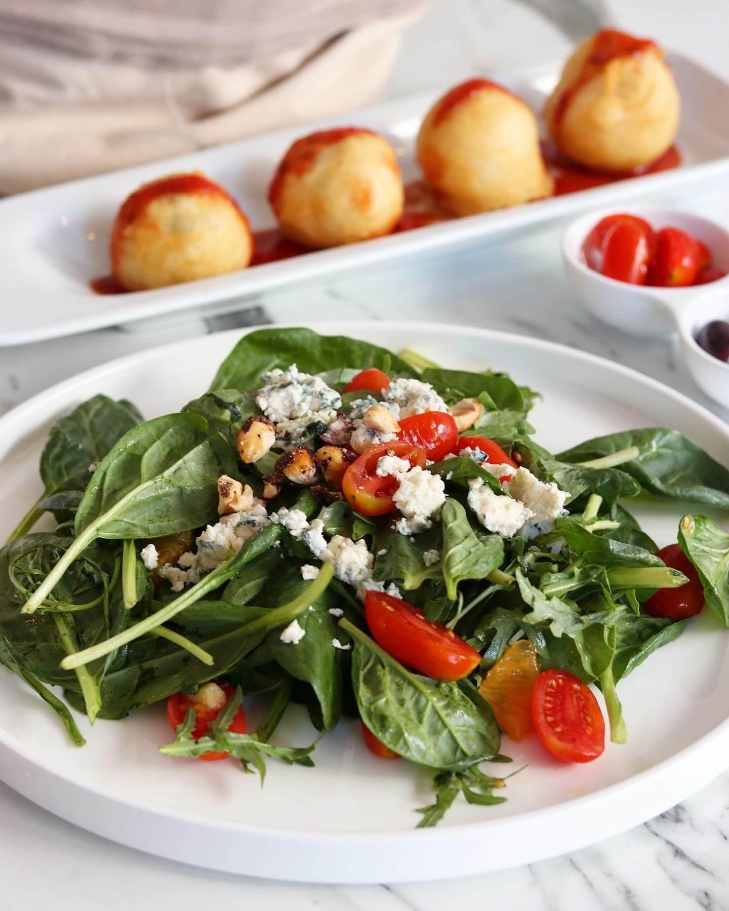 mikres-kyklades-koufonisia-salata
