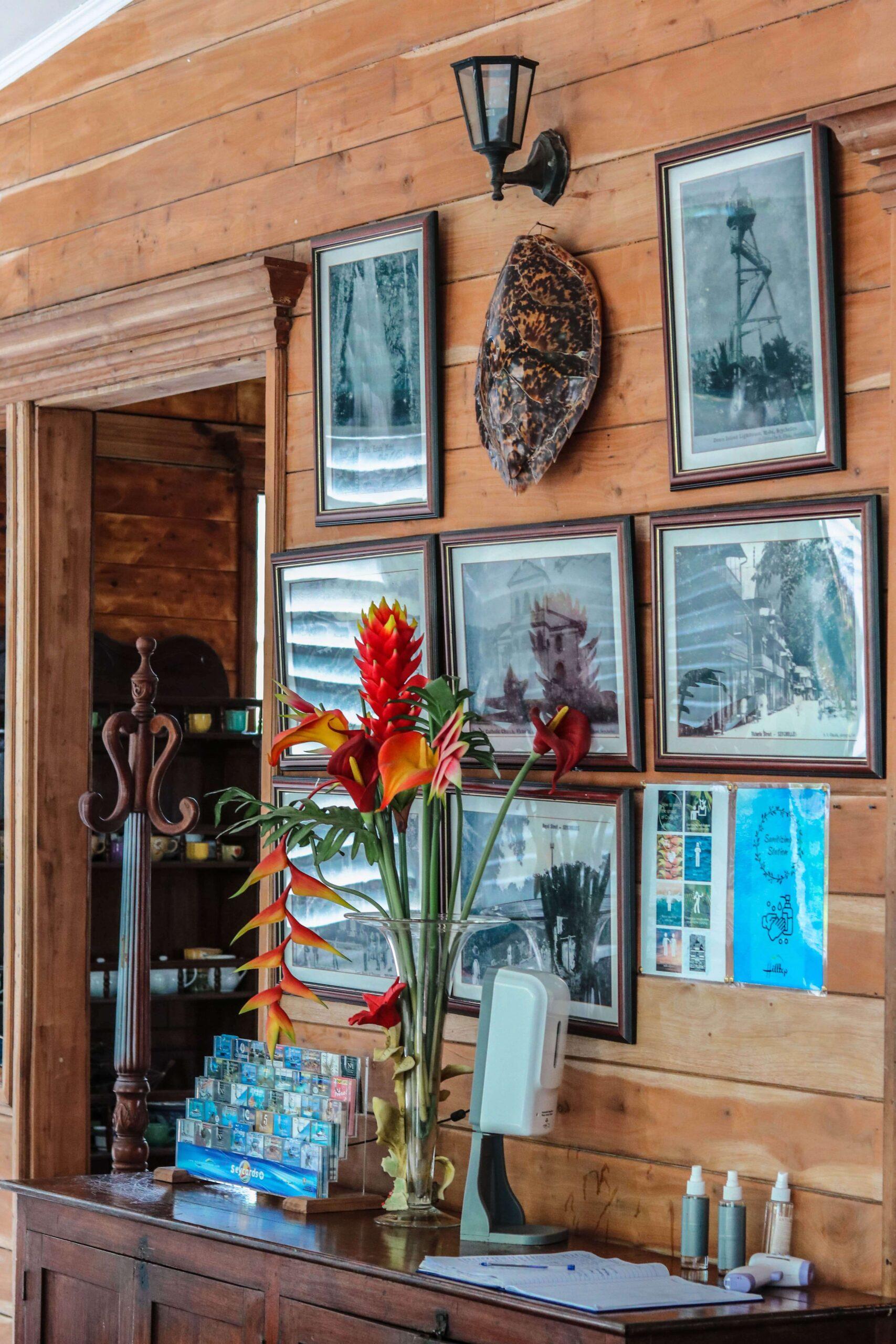 Marie-Antoinette-Restaurant-entrance-Seychelles