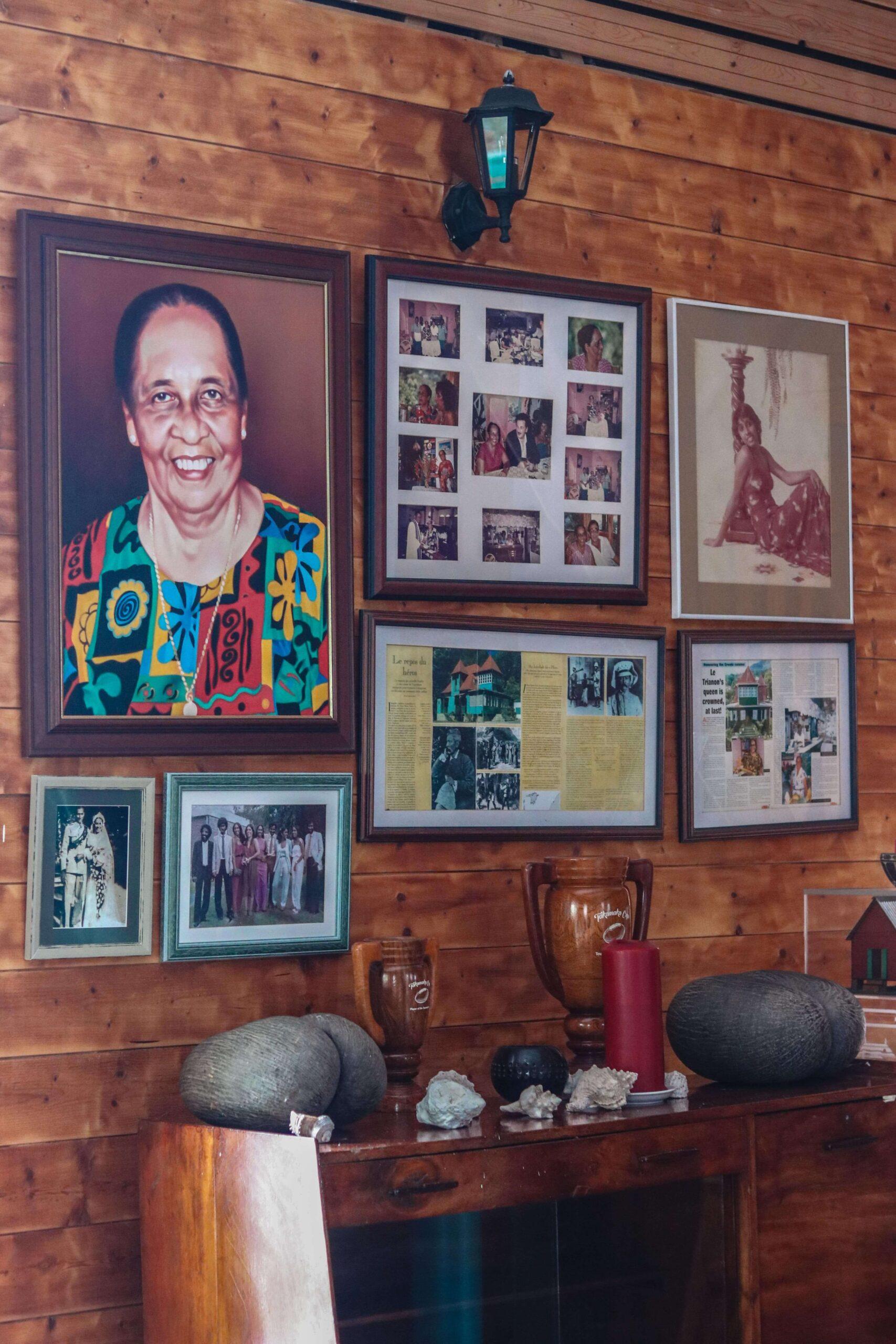 Marie-Antoinette-restaurant-seychelles